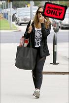 Celebrity Photo: Jessica Alba 3456x5184   5.6 mb Viewed 7 times @BestEyeCandy.com Added 1019 days ago