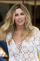 Celebrity Photo: Abigail Clancy 2000x3000   652 kb Viewed 190 times @BestEyeCandy.com Added 1040 days ago