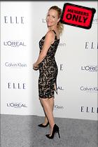 Celebrity Photo: Leslie Mann 3280x4928   4.0 mb Viewed 10 times @BestEyeCandy.com Added 985 days ago