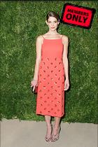 Celebrity Photo: Ashley Greene 2400x3600   4.6 mb Viewed 5 times @BestEyeCandy.com Added 778 days ago