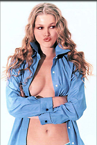 Celebrity Photo: Julia Stiles 859x1280   130 kb Viewed 562 times @BestEyeCandy.com Added 412 days ago