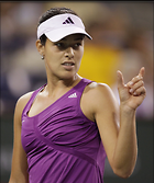 Celebrity Photo: Ana Ivanovic 2478x2964   860 kb Viewed 51 times @BestEyeCandy.com Added 503 days ago