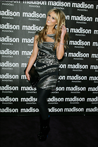 Celebrity Photo: Delta Goodrem 2002x3000   1,084 kb Viewed 64 times @BestEyeCandy.com Added 959 days ago