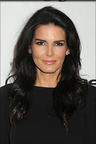 Celebrity Photo: Angie Harmon 2000x3000   557 kb Viewed 380 times @BestEyeCandy.com Added 792 days ago