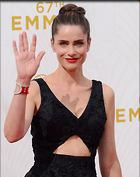 Celebrity Photo: Amanda Peet 2100x2657   775 kb Viewed 72 times @BestEyeCandy.com Added 503 days ago