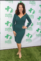 Celebrity Photo: Fran Drescher 2031x3000   518 kb Viewed 85 times @BestEyeCandy.com Added 199 days ago