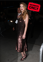 Celebrity Photo: Amber Heard 3316x4766   1.3 mb Viewed 9 times @BestEyeCandy.com Added 1039 days ago