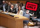 Celebrity Photo: Angelina Jolie 3000x2126   2.0 mb Viewed 4 times @BestEyeCandy.com Added 684 days ago