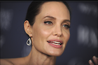 Celebrity Photo: Angelina Jolie 4252x2835   1.2 mb Viewed 130 times @BestEyeCandy.com Added 488 days ago