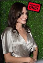 Celebrity Photo: Angelina Jolie 2150x3162   2.7 mb Viewed 13 times @BestEyeCandy.com Added 929 days ago