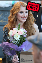 Celebrity Photo: Bella Thorne 3264x4896   5.9 mb Viewed 7 times @BestEyeCandy.com Added 3 years ago