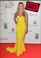 Celebrity Photo: Amanda Holden 3080x4400   2.2 mb Viewed 9 times @BestEyeCandy.com Added 715 days ago