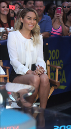 Celebrity Photo: Lauren Conrad 1200x2162   224 kb Viewed 130 times @BestEyeCandy.com Added 3 years ago
