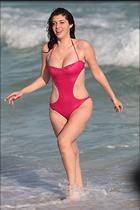 Celebrity Photo: Brittny Gastineau 2400x3600   560 kb Viewed 133 times @BestEyeCandy.com Added 487 days ago