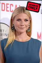 Celebrity Photo: Gwyneth Paltrow 3280x4928   3.0 mb Viewed 8 times @BestEyeCandy.com Added 964 days ago