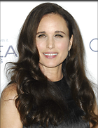 Celebrity Photo: Andie MacDowell 2400x3117   1,037 kb Viewed 65 times @BestEyeCandy.com Added 689 days ago
