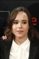 Celebrity Photo: Ellen Page 1696x2546   237 kb Viewed 86 times @BestEyeCandy.com Added 737 days ago