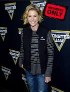 Celebrity Photo: Julie Bowen 1565x2048   1.7 mb Viewed 0 times @BestEyeCandy.com Added 110 days ago