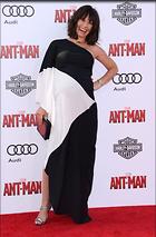 Celebrity Photo: Evangeline Lilly 1973x3000   590 kb Viewed 81 times @BestEyeCandy.com Added 936 days ago