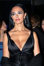 Celebrity Photo: Maria Grazia Cucinotta 1496x2256   330 kb Viewed 382 times @BestEyeCandy.com Added 1076 days ago