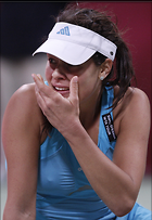 Celebrity Photo: Ana Ivanovic 1454x2112   595 kb Viewed 66 times @BestEyeCandy.com Added 897 days ago