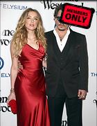 Celebrity Photo: Amber Heard 3378x4398   1.6 mb Viewed 1 time @BestEyeCandy.com Added 357 days ago