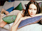 Celebrity Photo: Amy Acker 2063x1500   430 kb Viewed 114 times @BestEyeCandy.com Added 965 days ago