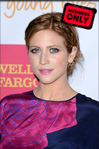 Celebrity Photo: Brittany Snow 4080x6144   4.7 mb Viewed 16 times @BestEyeCandy.com Added 3 years ago