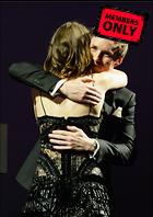 Celebrity Photo: Carey Mulligan 2118x3000   1.8 mb Viewed 7 times @BestEyeCandy.com Added 1002 days ago