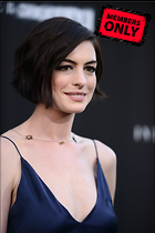 Celebrity Photo: Anne Hathaway 4912x7360   5.5 mb Viewed 11 times @BestEyeCandy.com Added 993 days ago