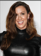 Celebrity Photo: Alanis Morissette 3336x4542   1,066 kb Viewed 118 times @BestEyeCandy.com Added 480 days ago