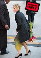 Celebrity Photo: Julie Bowen 2181x3100   1.8 mb Viewed 3 times @BestEyeCandy.com Added 223 days ago