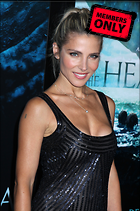 Celebrity Photo: Elsa Pataky 2394x3600   1.6 mb Viewed 2 times @BestEyeCandy.com Added 627 days ago