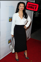 Celebrity Photo: Kelly Hu 2850x4360   1.4 mb Viewed 15 times @BestEyeCandy.com Added 715 days ago