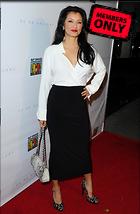 Celebrity Photo: Kelly Hu 2850x4360   1.4 mb Viewed 13 times @BestEyeCandy.com Added 561 days ago