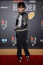 Celebrity Photo: Alyssa Milano 1470x2205   325 kb Viewed 119 times @BestEyeCandy.com Added 49 days ago