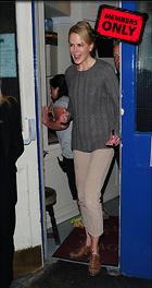 Celebrity Photo: Nicole Kidman 1304x2462   1.4 mb Viewed 4 times @BestEyeCandy.com Added 218 days ago