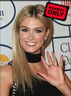 Celebrity Photo: Delta Goodrem 2208x3000   1.4 mb Viewed 5 times @BestEyeCandy.com Added 901 days ago