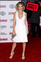 Celebrity Photo: Elsa Pataky 4080x6144   3.6 mb Viewed 4 times @BestEyeCandy.com Added 928 days ago