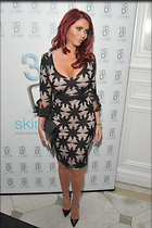 Celebrity Photo: Amy Childs 1340x2010   355 kb Viewed 68 times @BestEyeCandy.com Added 538 days ago