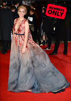 Celebrity Photo: Elizabeth Banks 2453x3500   3.5 mb Viewed 11 times @BestEyeCandy.com Added 653 days ago