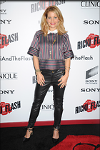 Celebrity Photo: Candace Cameron 2400x3600   1.2 mb Viewed 94 times @BestEyeCandy.com Added 813 days ago
