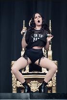Celebrity Photo: Jessie J 1023x1509   369 kb Viewed 152 times @BestEyeCandy.com Added 1049 days ago