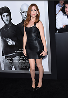 Celebrity Photo: Isla Fisher 3089x4438   1.2 mb Viewed 201 times @BestEyeCandy.com Added 542 days ago
