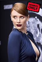 Celebrity Photo: Bryce Dallas Howard 3152x4608   5.7 mb Viewed 17 times @BestEyeCandy.com Added 859 days ago