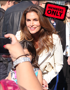 Celebrity Photo: Cindy Crawford 2876x3670   2.9 mb Viewed 4 times @BestEyeCandy.com Added 955 days ago