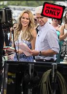 Celebrity Photo: Amanda Holden 2556x3543   1.4 mb Viewed 5 times @BestEyeCandy.com Added 883 days ago