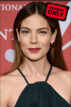Celebrity Photo: Michelle Monaghan 2206x3314   1.9 mb Viewed 6 times @BestEyeCandy.com Added 1050 days ago