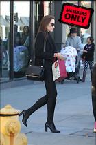 Celebrity Photo: Angelina Jolie 2059x3089   1.5 mb Viewed 6 times @BestEyeCandy.com Added 943 days ago