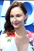 Celebrity Photo: Ashley Judd 2260x3348   864 kb Viewed 191 times @BestEyeCandy.com Added 883 days ago